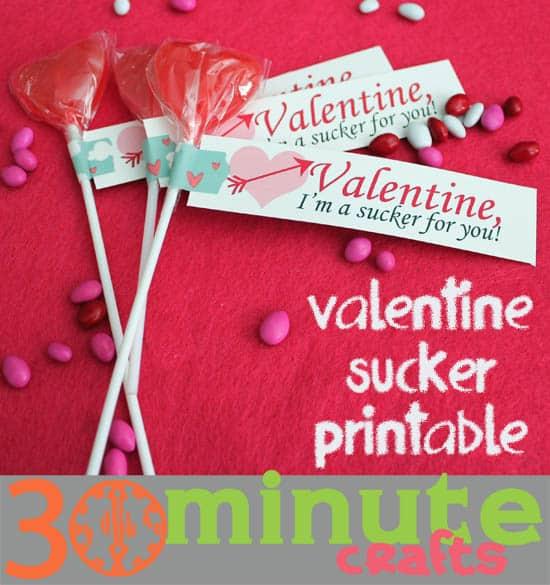 valentine-sucker-printable