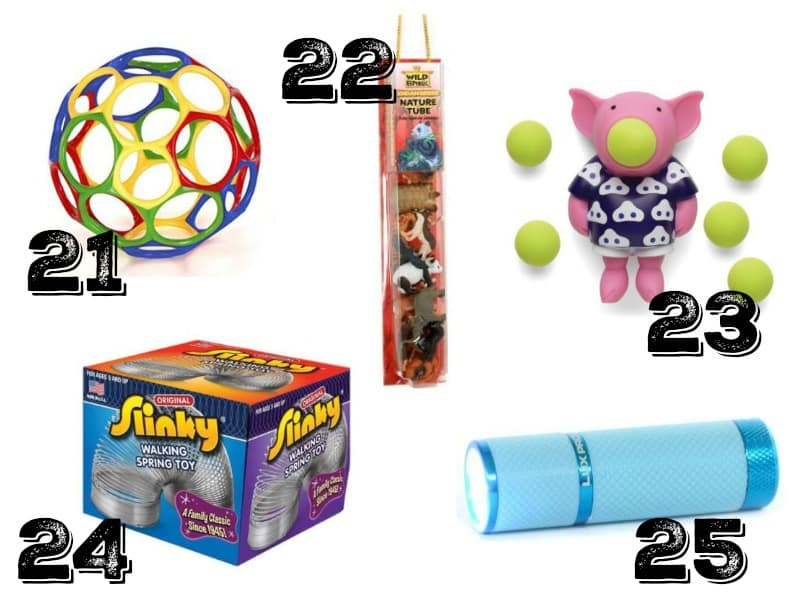 Gifts for Kids $10 or Less #5