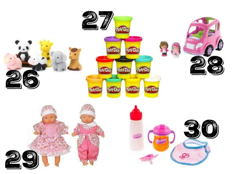 Gifts for Kids $10 or Less #6