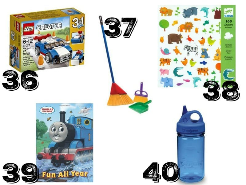 Gifts for Kids $10 or Less #8