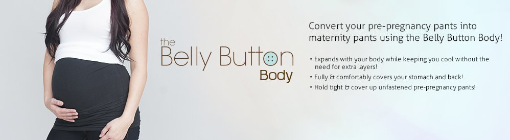 Free Belly Button Band or Body