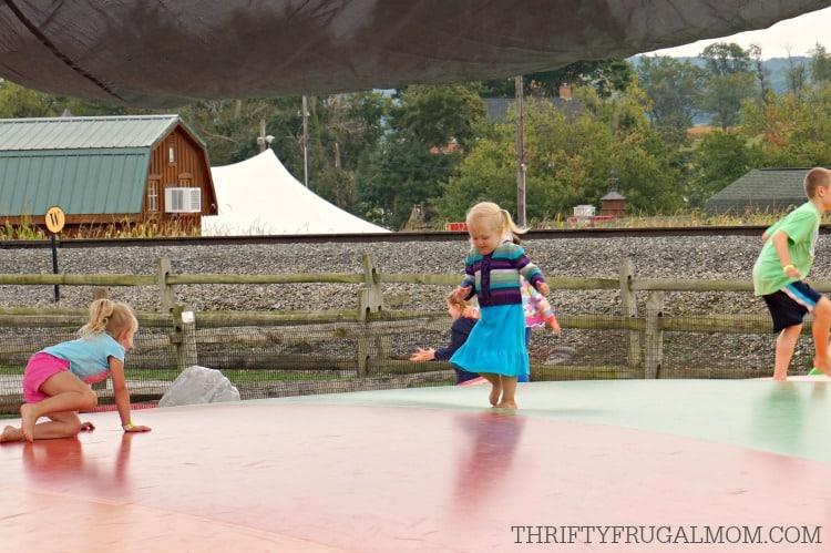cherry-crest-adventuer-farm-barnyard-jump-kid