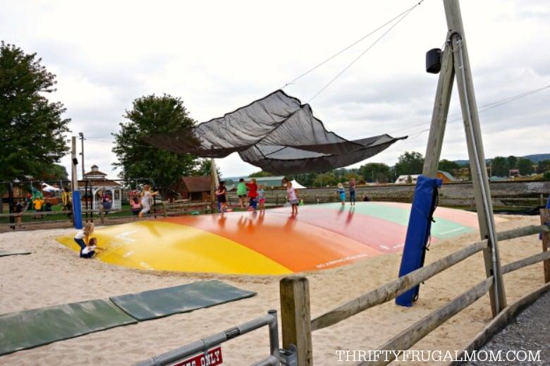 cherry-crest-adventuer-farm-barnyard-jump-pad2