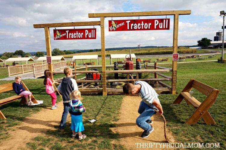 cherry-crest-adventuer-farm-tractor-pull