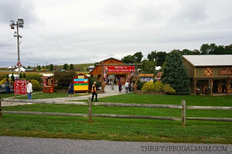 cherry-crest-adventure-farm-lancaster-pa