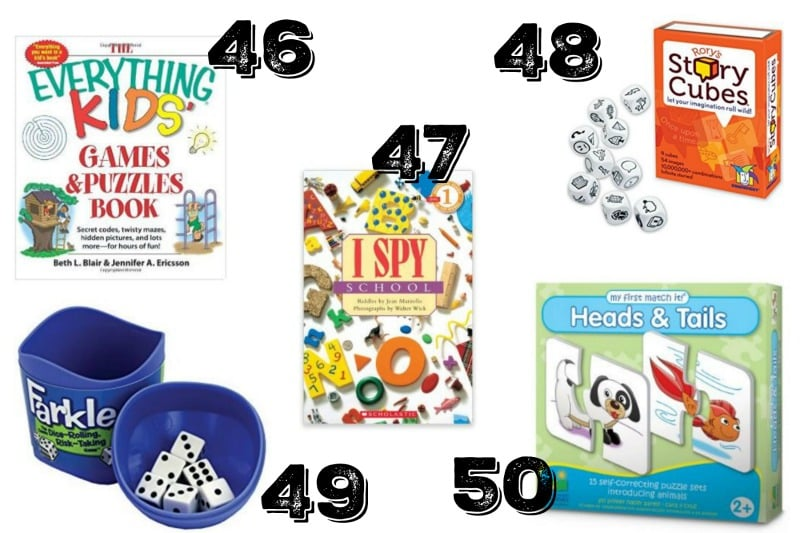 cheap-gifts-for-kids-10