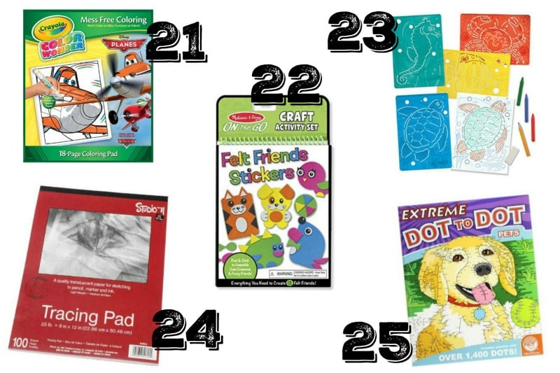 cheap-gifts-for-kids-5
