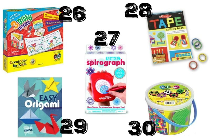 cheap-gifts-for-kids-6