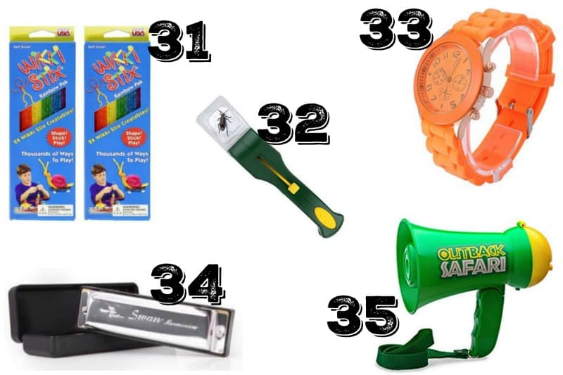 cheap-gifts-for-kids-7