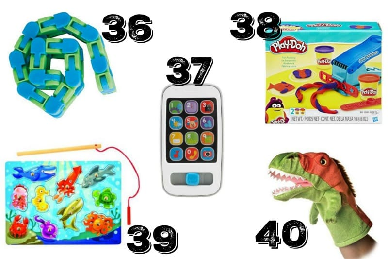 cheap-gifts-for-kids-8