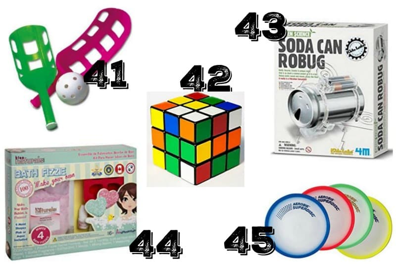 cheap-gifts-for-kids-9