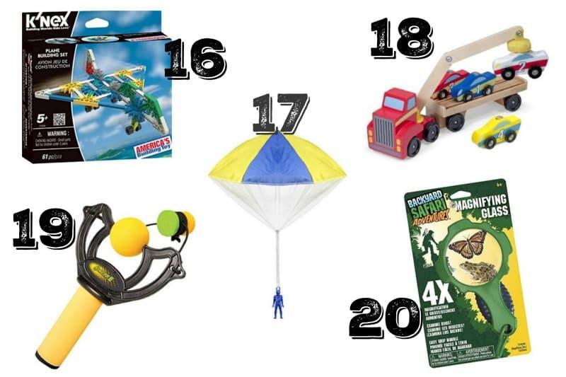 cheap-gift-ideas-for-kids-4