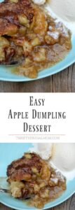 easy-apple-dumplings-recipe