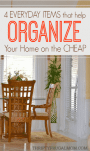 how-to-organize-your-home-on-the-cheap
