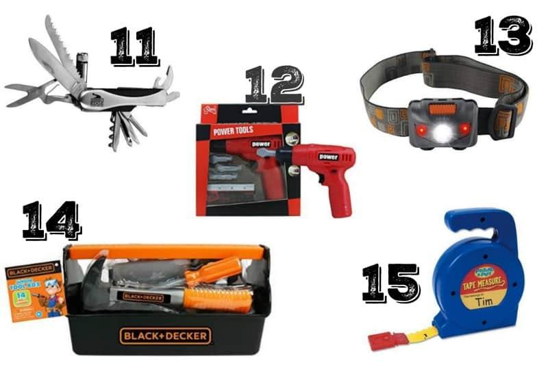gift-ideas-for-kids3